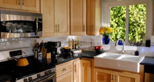 Kitchen Cabinet Refacing: Pictures, Options, Tips & Ideas | HGTV