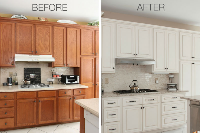 8 Amazing Refacing Transformations [Before & After Photos]