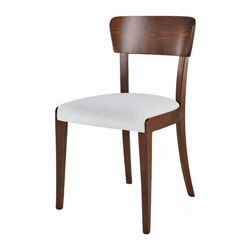 Restaurant Chairs at Rs 600 /piece | Restaurant Chairs | ID: 13406301788