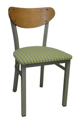 STSF Restaurant Chairs - RESTAURANT FURNISHINGS STSF