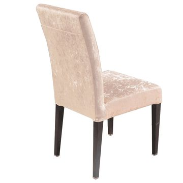 China Restaurant chairs from Langfang Manufacturer: Bazhou Mulwin