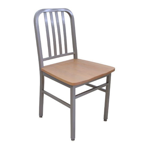 Restaurant Chairs | Maxsun Group