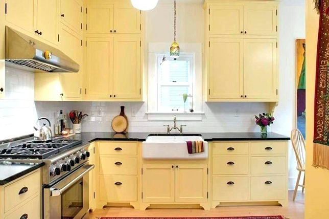 Retro Kitchen Design Ideas You've Got To See For Inspiration | Décor Aid