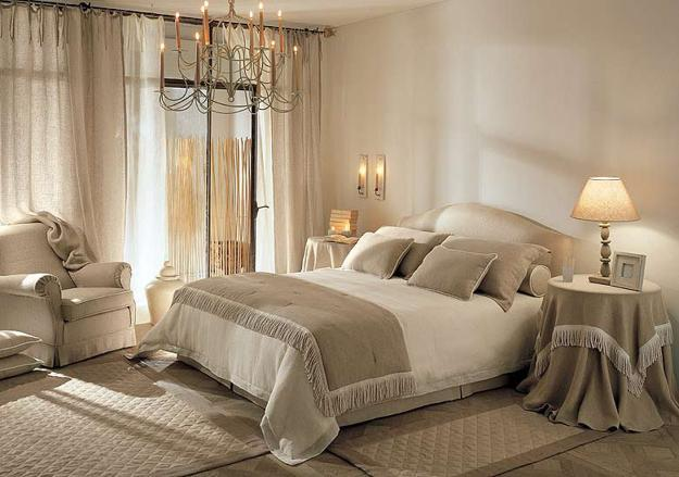 Good Feng Shui for Bedroom Decor, 22 Ideas and Feng Shui Tips for