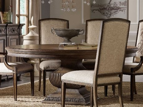 Luxury Round Dining Table | Find Stylish Designs at LuxeDecor