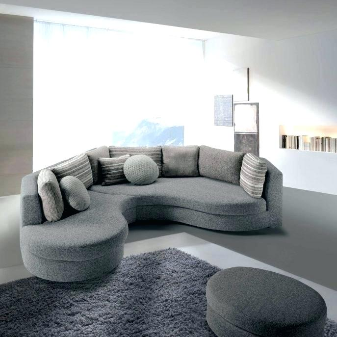 Circular Sectional Sofa Circular Sofas Large Size Of Sofa Couches