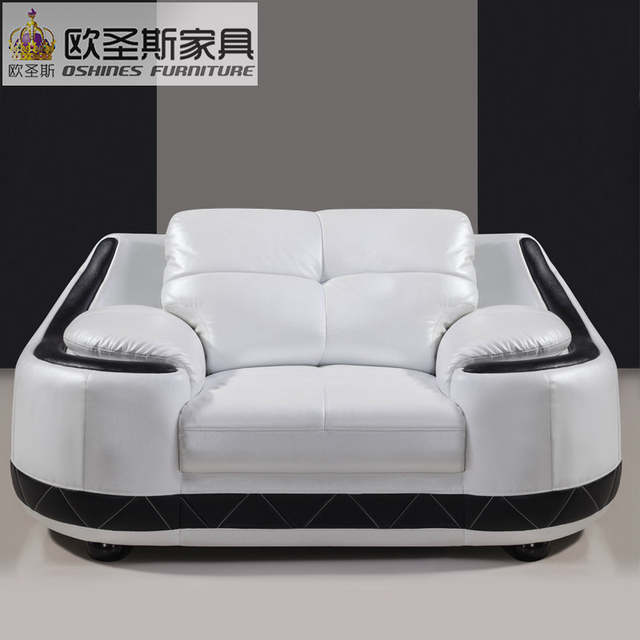 Online Shop mexico leather sofa furniture ,latest sofa designs 2017