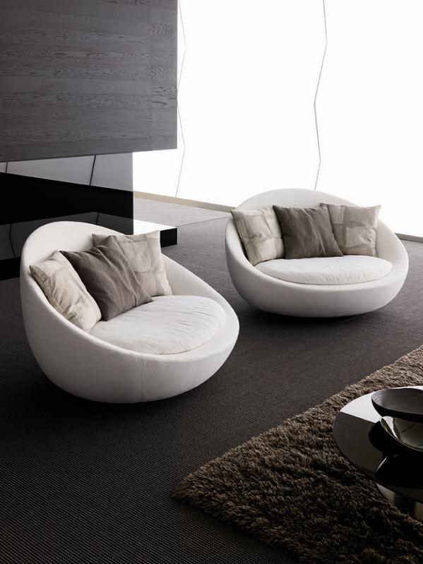 Modern-sofa-furniture-Lacon-by-Desiree-Divano-2 | Modern Style