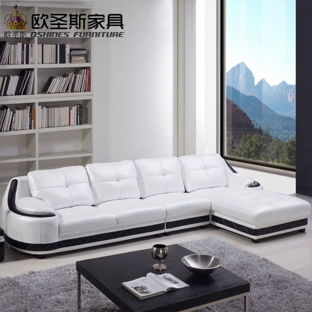 Various Round and curved sofa designs