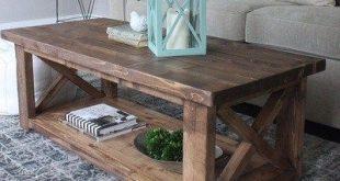 Rustic Furniture, Custom Rustic Furniture u2026 | For the Home in 2019u2026