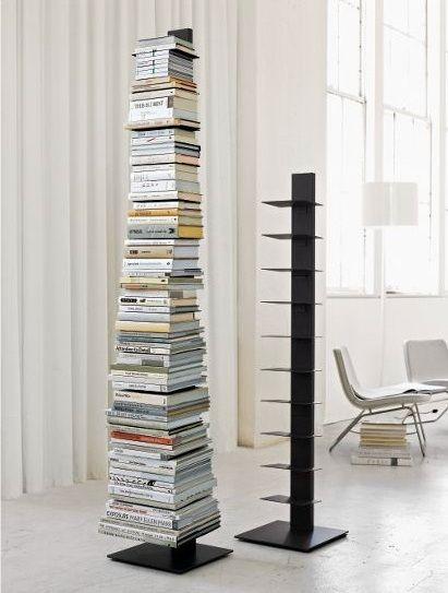 www.dwr.com sapien bookcase | home | Pinterest | Sapien bookcase