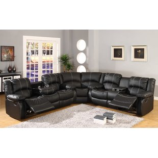 Importance of sectional couch leather