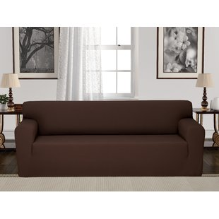 Sectional Couch Slip Covers   Wayfair