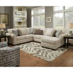 Choosing the right sectional couch with   sleepers