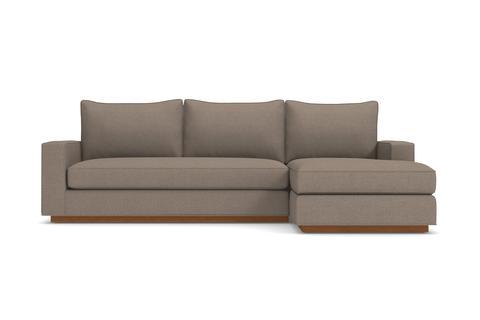 Modern Sleeper Sectionals - Sectional Sleepers Sofas u2013 Apt2B