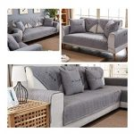 Furniture – sectional sofa slipcovers