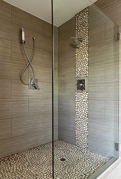 30+ Facts Shower Room Ideas Everyone Thinks Are True | Home