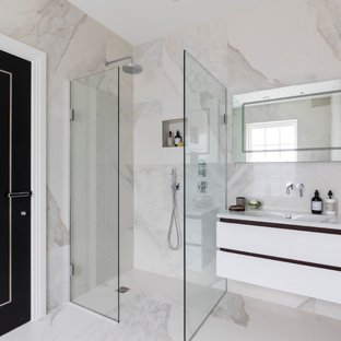 Shower Enclosure Ideas | Houzz