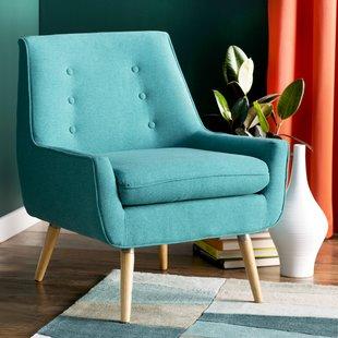 Slim Chair | Wayfair