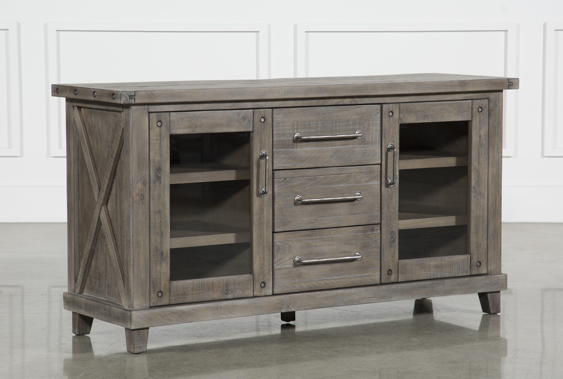The Significance Of Sideboard