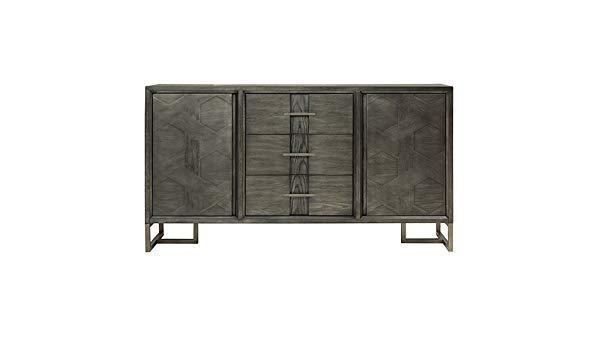 Amazon.com - Magnussen Furniture Proximity Heights Sideboard in