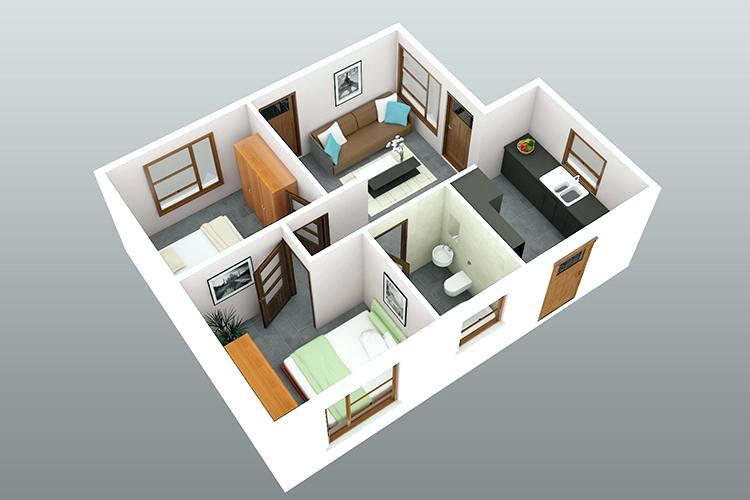 Simple House Design Ideas - vinos-outlet.com -
