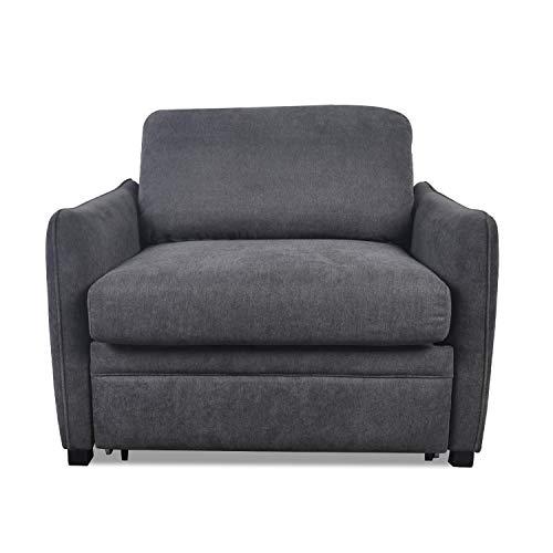 Single Sofa Bed: Amazon.com
