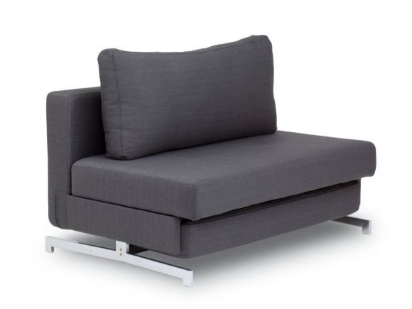 Single Sofa Bed Chair - Visual Hunt