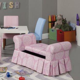Bedroom Sitting Area Chairs | Wayfair