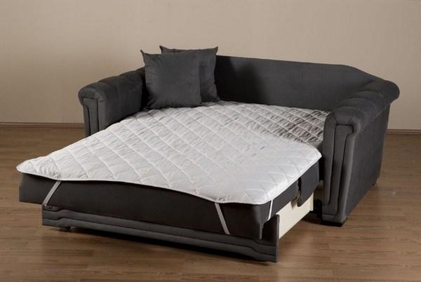Sofa Bed mattress: For more comfort u2013 goodworksfurniture