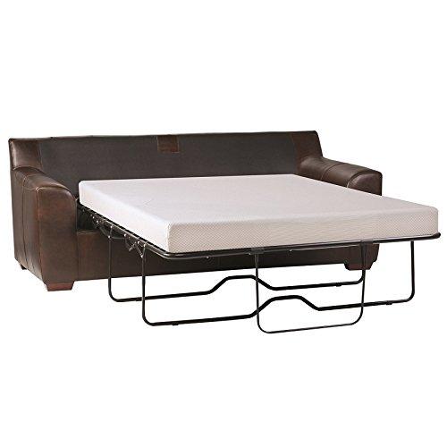 Sleeper sofa mattress and its benefits