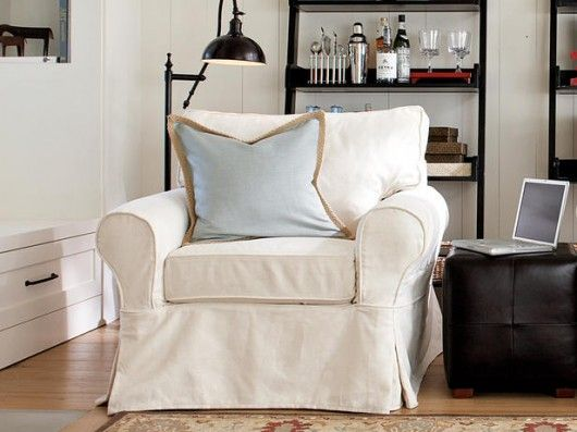 modern slipcovers - Google Search | slipcovers | Slipcovers for