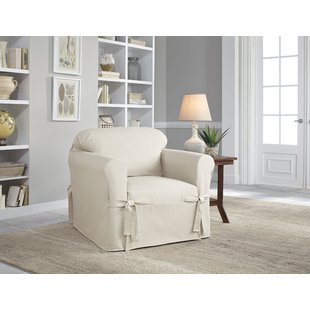 Slipcovers for Chairs to enhance elegance