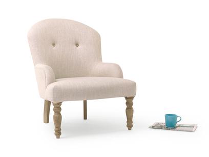 Cute Chairs Inside Small Arm Chair Design 3 - Teamxtr.org