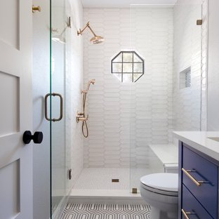 Small Bathroom Ideas for our House