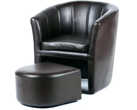 small chair and ottoman u2013 fitnessstore.club
