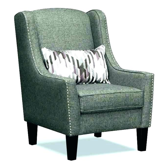 Small Comfy Chair Cheap Chairs Armchairs Medium Size Of For Bedroom