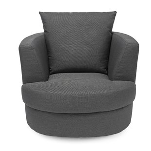 Small Comfy Chairs | Wayfair.co.uk