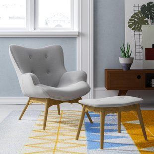 Small Hallway Chairs | Wayfair.co.uk