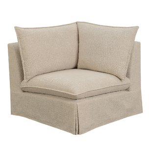 Small Corner Couch | Wayfair