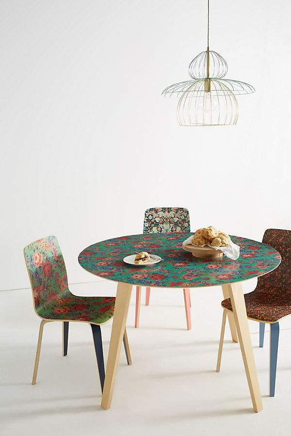 20 Small Dining Tables u2014 Buy Small Dining Table