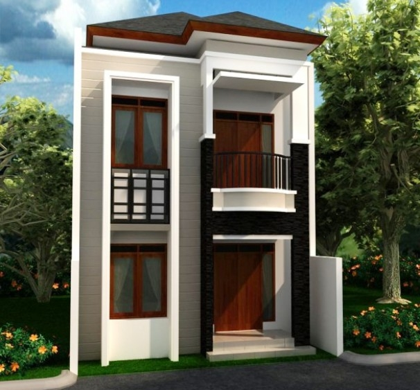Small home design also with a small traditional house plans also