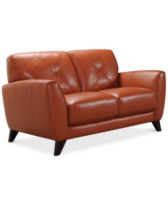 Furniture Myia 62