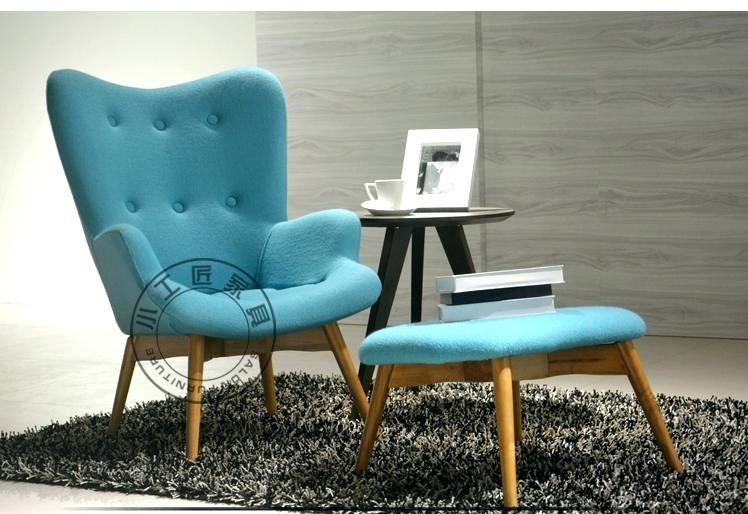 Leather Chaise Lounge Chairs For Bedroom Your Dream Home Small Chair