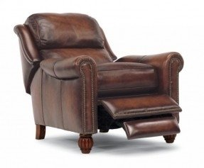 Recliners for Small Spaces - Up to 70% Off - Visual Hunt