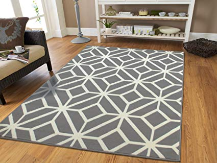 Best Quality Small Rugs