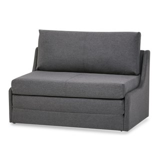 Small Double Sofa Bed | Wayfair.co.uk