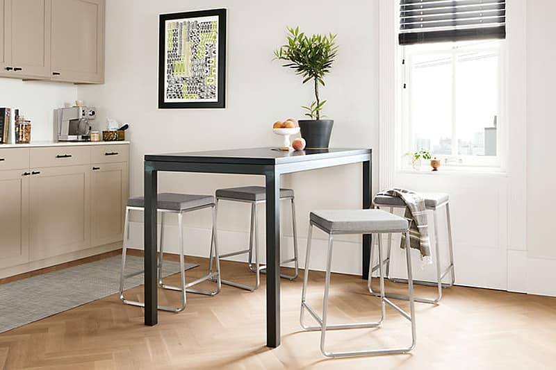 Looking for Small-Space Furniture? Here's Where You Need to Be
