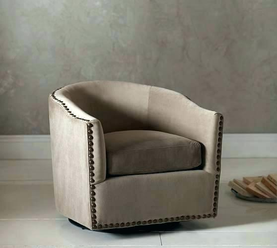 Small Swivel Chairs For Living Room S Dg Furniture Reclers Prted