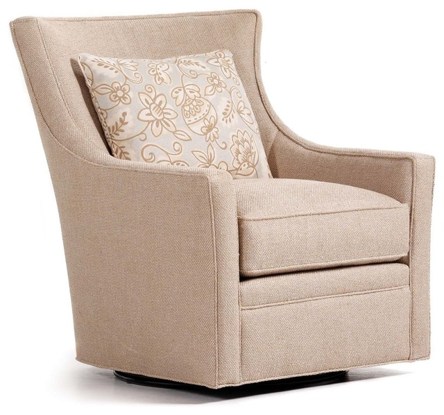 Give a new look with small chairs for living room - Decorating ideas